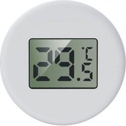 SUNSUN ηλεκτρονικό θερμόμετρο AWD-100