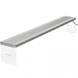 TWINSTAR LIGHT II 600CC (Clear Stand) 28W-60cm φωτιστικό LED
