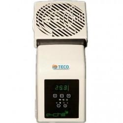 Teco e-chill 1 σύστημα ψύξης