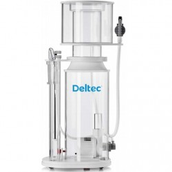 Deltec internal Skimmer 600ix
