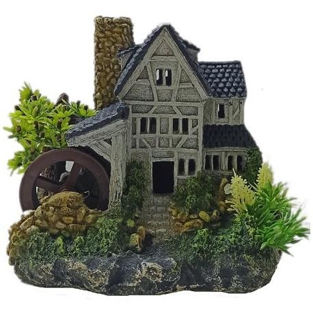 EUROPET συνθετικό διακοσμητικό HOUSE