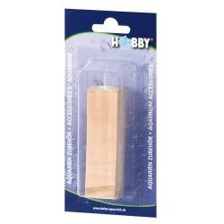 Hobby (9x2.5x2.5cm) Ξύλινος διαχυτής αέρα
