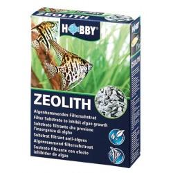 Hobby ZEOLITH 500g