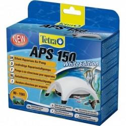Tetra αεραντλία APS 150 White Edition