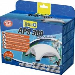 Tetra αεραντλία APS 300 White Edition