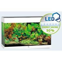 Juwel Rio 125 LED Λευκό