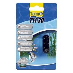 Tetra θερμόμετρο TH30