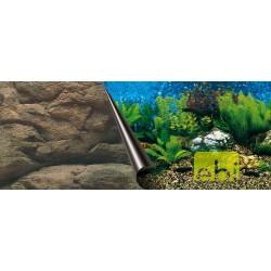 Europet Πόστερ πλάτης Sea+Rock 50x120cm