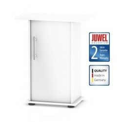 Juwel έπιπλο για Primo 60/70 Λευκό με ντουλάπι