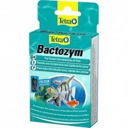 Tetra Bactozym 10 κάψουλες