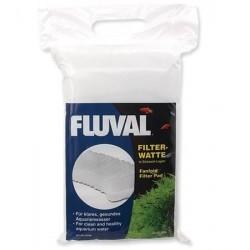Fluval ενυδ.βαμβάκι 250g