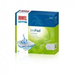 Juwel bioPad M ενυδ.βαμβάκι φίλτρου Compact x 5