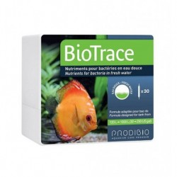 Prodibio BioTrace (1 αμπούλα)