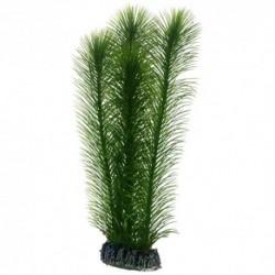 Hobby Διακοσμητικό φυτό Mayaca 25cm