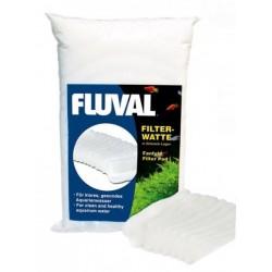 Fluval υαλοβάμβακας 100gr