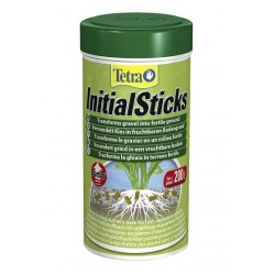 Tetra InitialSticks 250ml