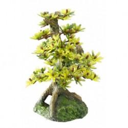 Aqua Della διακοσμητικό bonsai Medio Sort B