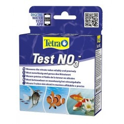Tetra Test Nitrate NO3