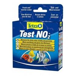 Tetra Test Nitrite NO2