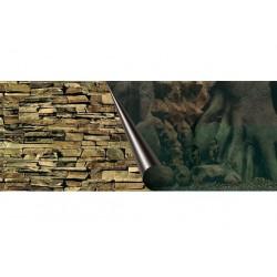 Europet Πόστερ πλάτης Tree+Rock 40x80cm