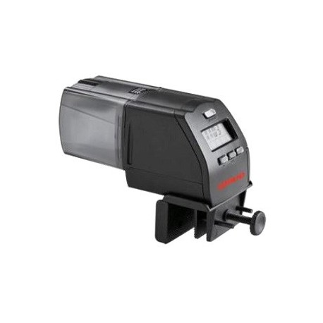 Amtra Autofood deluxe LCD αυτόματη ταίστρα