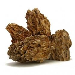 HARDSCAPE Φυσική πέτρα Dragon Stone το 1kg