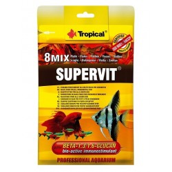 Tropical SUPERViT 50ml