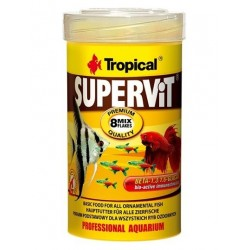 Tropical SUPERViT 500ml