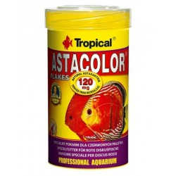 Tropical ASTACOLOR FLAKES 100ml