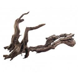 amtra φυσικό ξύλο Ikebana 20-30cm (Διάφορα σχέδια)