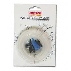 Amtra KIT SPEEDY AIR