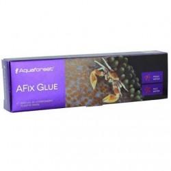Aquaforest AFix Glue κόλλα κοραλλιών 113gr