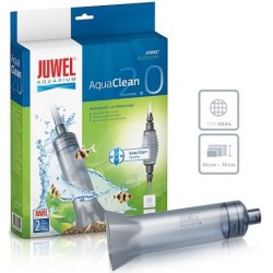 Juwel AquaClean 2.0 σκούπα βυθού