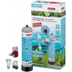 EHEIM 6063200 CO2 SET 200