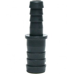 EHEIM ένωση σωλήνων 16/22mm