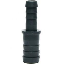 EHEIM προσαρμογέας σωλήνων 12/16mm σε 16/22mm