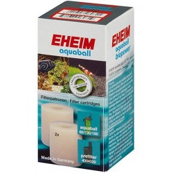 EHEIM σφουγγάρι για εσωτ.φίλτρα aquaball/biopower (2618080)