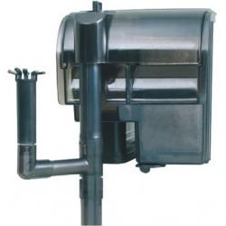 SUNSUN HBL-501 κρεμαστό εξωτερικό φίλτρο 400l/h
