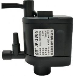 SUNSUN JP-230G ανταλλακτικός κυκλοφορητής για ενυδρείο HR-230