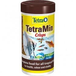 TetraMin Crips 100ml/22g