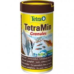 TetraMin Granules 250ml/100g