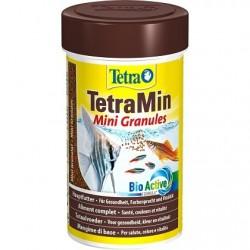TetraMin Mini Granules 100ml/45g