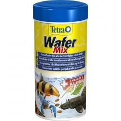 Tetra Wafer Mix 100ml/48g