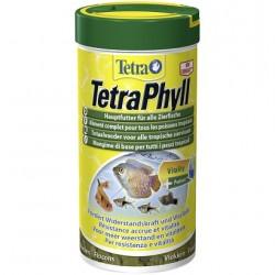 TetraPhyll Flakes 100ml/20g