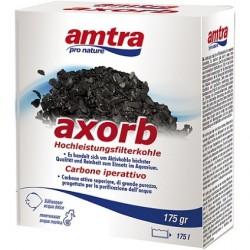 amtra AXORB 175g