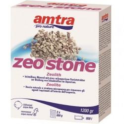 amtra zeo stone (ζεόλιθος)1200g