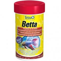 Tetra Betta 100ml/27g