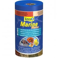 Tetra Marine Menu 250ml/65g