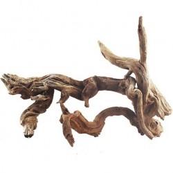 amtra φυσικό ξύλο Ikebana Slim 20-40cm (Διάφορα σχέδια)