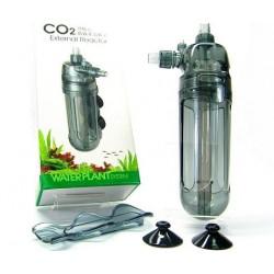 Ista Εξωτερικός Reactor CO2